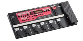 Boss releases RC-300 Loop Station