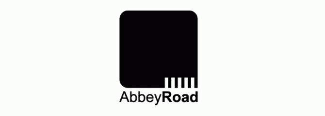 One of the Best Recording Studios WorldWide, Abbey Road Studios introduces Online Mixing Service (AbbeyRoadOnlineMixing.Com)