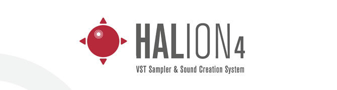 Steinberg News | Halion has been updated to version 4.0.1