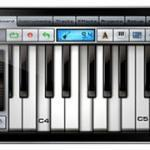Xewton has announced the immediate availability of 2.0 version of Music Studio their virtual music studio for iPhone, iPad and iPod Touch. Many new features was added so now we can talk about Music Studio 2 as being a complete music production environment for iOS. The price is $14.99 in App Store and also it is available a free update for existing users and a lite version for free.