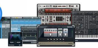 Free Download Steinberg Cubase 6.5