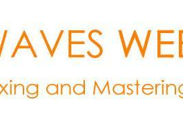 Sound Engineering Webinar | Mixing and Mastering with Waves