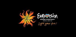 The 2012 Eurovision Song Contest in Baku will be powered by Sennheiser for the 25th time