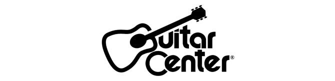 Guitar Center announces new Boston Store Location, coming this fall