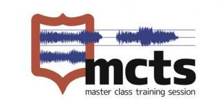 Alan Parsons hosts Recording Master Classes in Vegas and Nashville in February