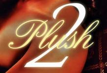 Big Fish Audio presents Plush 2, the 32 construction kit rnb sequel