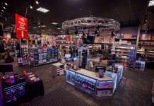 Guitar Center opens new store in Katy, Texas