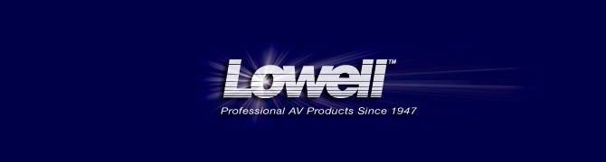 System Integrators and Contractors Embrace Lowell Manufacturing