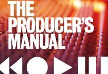 Paul White's Producer's Manual - iPad Edition