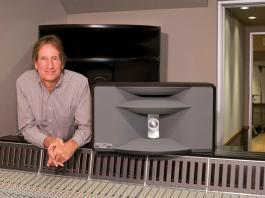 Ocean Way Audio (OWA) Founder Allen Sides will hold One-on-One Demo Sessions of OWA Speakers at Vintage King Nashville