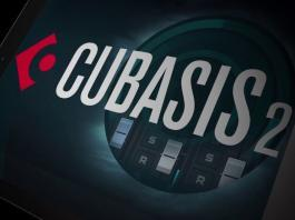 Cubasis 2.1 on Sale for a limited time