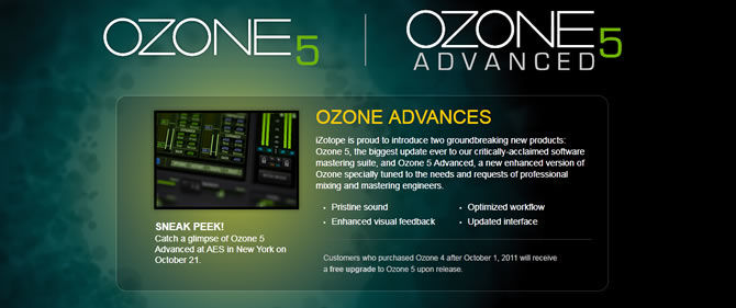 izotope ozone 4 free download full version torrent