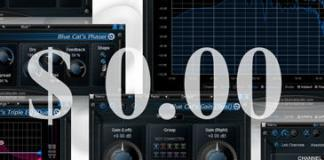 Music Tech News about Plugins | AudioPRONews Com - Page 3
