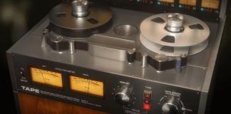 Music Tech News about Vst Plugins | AudioPRONews Com