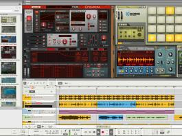 Audio Plugins | Music Technology News for Music Producers